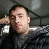 Сергей Гуськов, 36, г.Бронницы