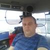 Юрий, 40, г.Карачев