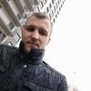 Андрей, 31, г.Парголово