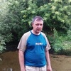 Вячеслав, 45, г.Первомайск