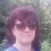 натали, 42, г.Краснощеково