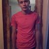 Саня Чунин, 18, г.Усинск