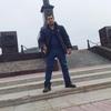 Алик, 30, г.Петропавловск-Камчатский