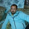 zzzAZAzzz, 33, г.Белорецк