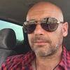 Игорь, 36, г.Симферополь