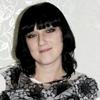 Вера, 31, г.Новокузнецк