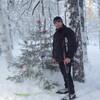 Сергей, 50, г.Златоуст