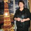 Наталия, 57, г.Керчь