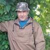 коля, 45, г.Томск