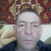 Андрей, 49, г.Павловка