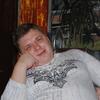 алексей, 41, г.Тучково
