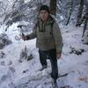 Егор, 27, г.Благовещенск (Амурская обл.)