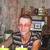 АЛЕКС, 34, г.Упорово