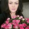 Ольга, 39, г.Саранск