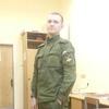 Слава, 23, г.Калининец