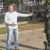 sanja, 39, г.Шаховская