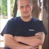 Денис, 38, г.Переславль-Залесский