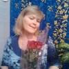 Надежда, 56, г.Екатеринбург