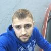 Денис, 27, г.Тюмень