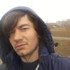 русо, 25, г.Нижний Тагил