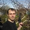 Толик, 32, г.Волгореченск