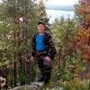 Денис, 33, г.Петрозаводск