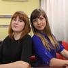 Ольга, 23, г.Нижнегорский
