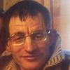 Андрей, 42, г.Хасан