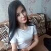 Татьяна Епанчинцева, 27, г.Искитим