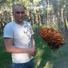 Артур, 33, г.Бобров