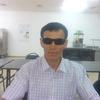 Руслан, 45, г.Озинки