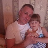 Сергей, 57, г.Тиличики