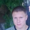 Владимир, 23, г.Башмаково