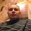 Михаил, 33, г.Верхняя Салда
