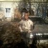 Олег, 47, г.Киров (Кировская обл.)