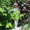 Татьяна, 56, г.Павловск (Воронежская обл.)