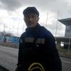 валерий, 42, г.Красноярск