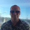 Юрий, 37, г.Тиличики