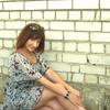 Оксана, 26, г.Новая Усмань