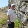 сергей, 62, г.Златоуст