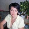 Таня, 42, г.Железногорск