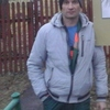 Николя, 37, г.Тверь