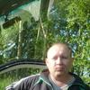 Александр, 35, г.Енисейск