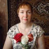 Наталья, 46, г.Казань