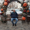 Алексей Петрикевич, 30, г.Сталинград
