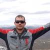 Тимур, 40, г.Комсомольск-на-Амуре