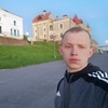 Лев, 26, г.Рыбинск