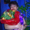 Оксана Крым, 55, г.Красноперекопск