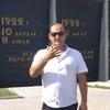 Евгений, 33, г.Якутск