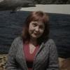 Оленька, 63, г.Саратов